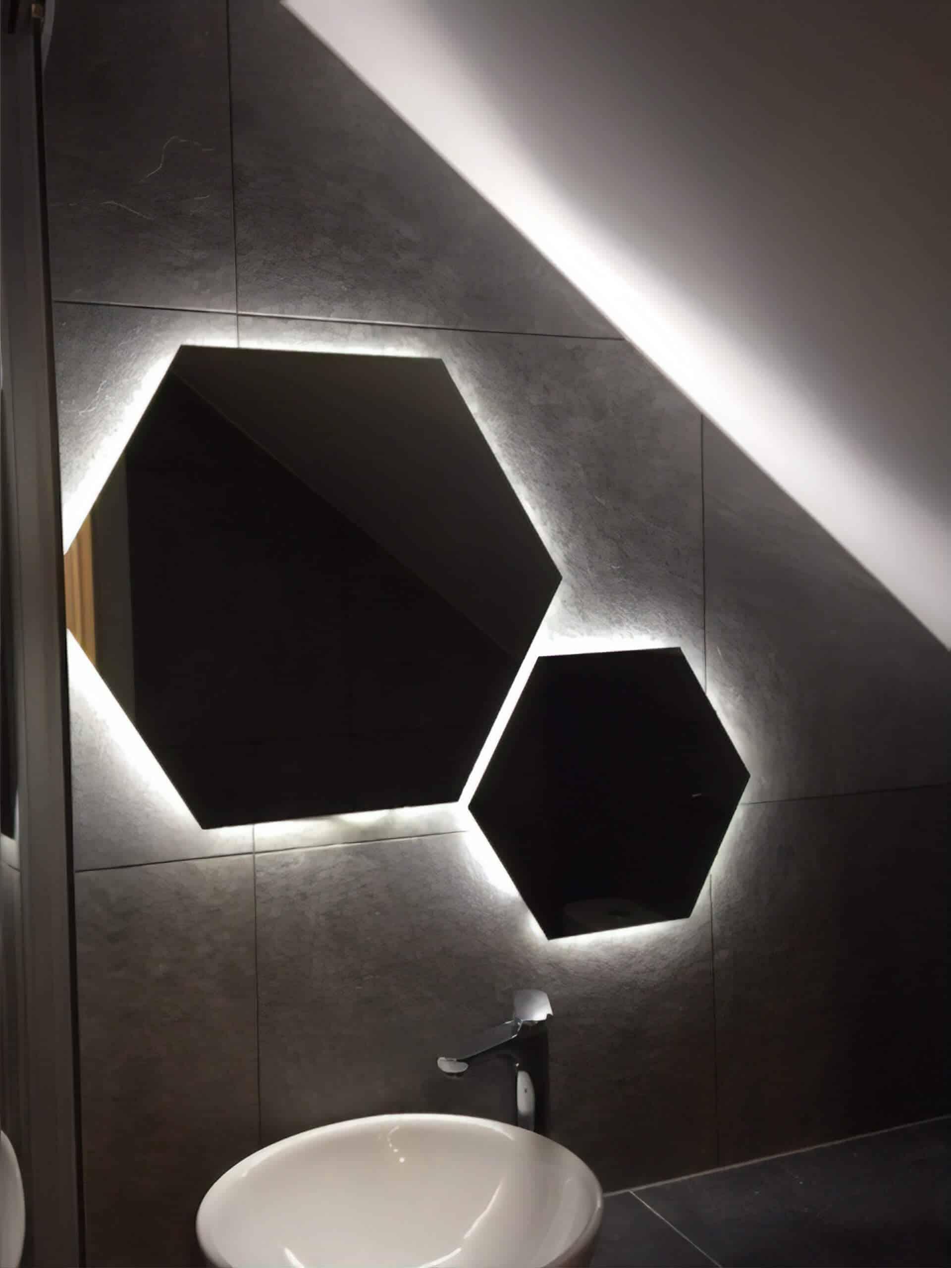 soled-lustro-pod-tylne-3